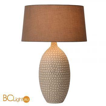 Настольная лампа Lucide Janeke 13508/81/38