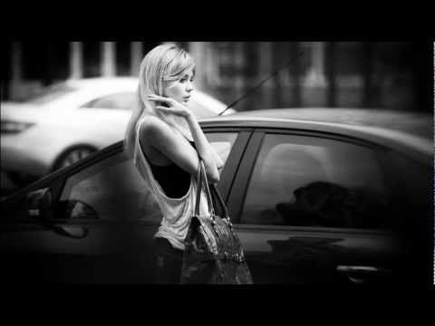 Hernan Cattaneo & Soundexile - Citycism (Original Mix)