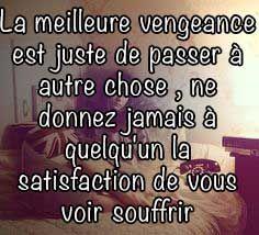 Belles Citations   Les plus belles citations de la langue française