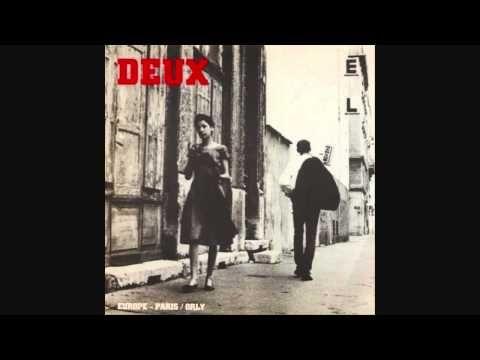 Deux - Paris/Orly (1985)