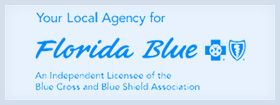 Mid Florida Insurance is your local agency of choice for Florida Blue. Together, we continue a tradition of commitment to the pursuit of good health for every Floridian whom we serve. Our goals are to keep your rates affordable, to address your concerns promptly with personal and to strive to achieve better health for all our members.