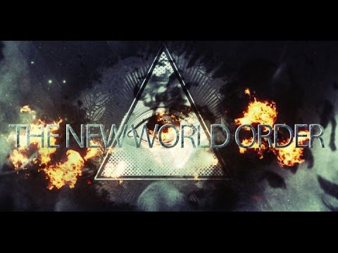 The United Nations & The Luciferian Master Agenda For A New World Order ...