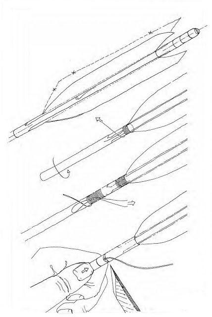Japanischer Stahl - Alles rund um japanische Kampfkünste und Kultur, Kyudo…                                                                                                                                                                                 Mehr