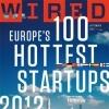 Wired dergisi Avrupa'nın en dikkat çeken 100 girişimini listeledi - 10 şirket Türkiye'den!