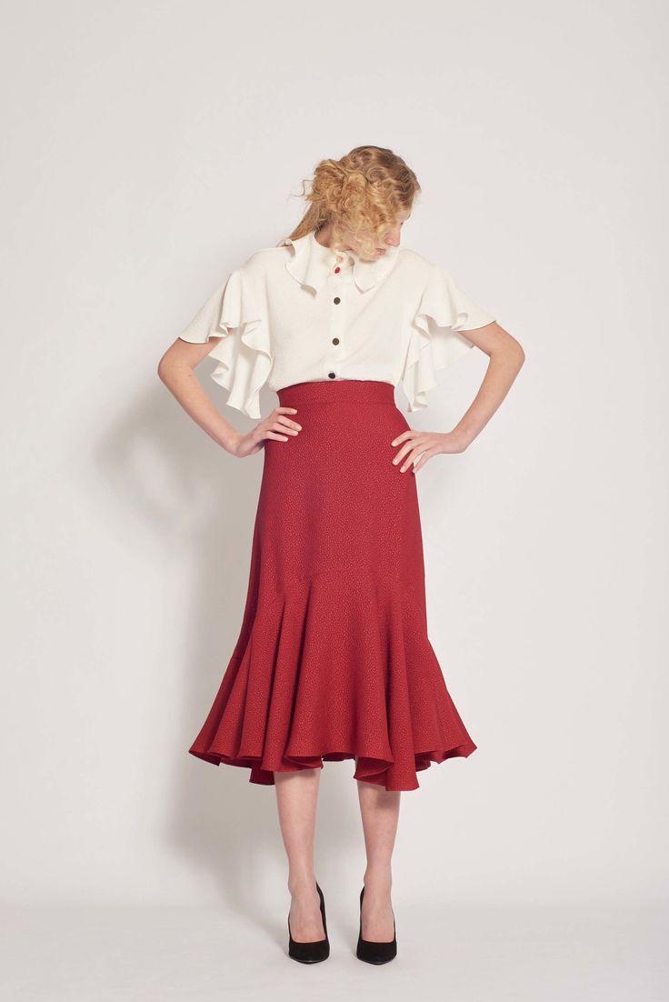 Fashion Show Collection Com