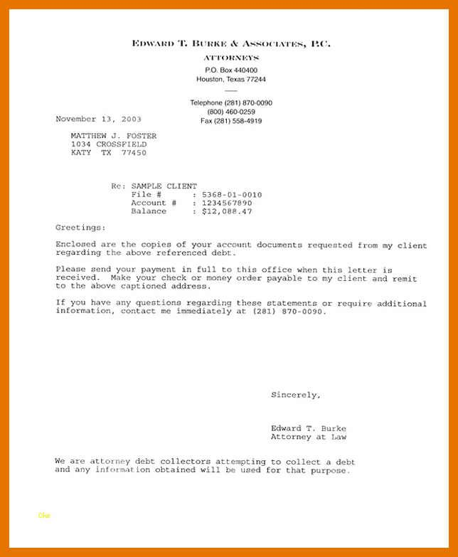 Pin by MoviBeat on Featured | Letter sample, Legal forms