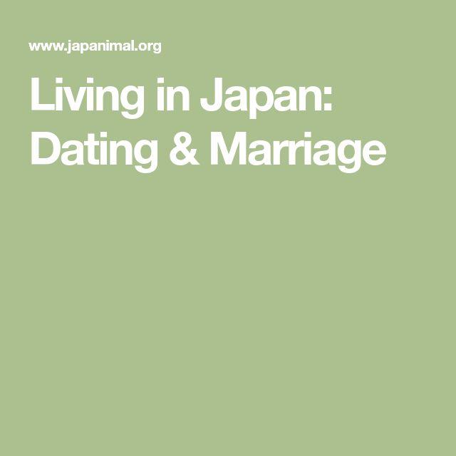 Juegos De Japan Dating Love En La Playa