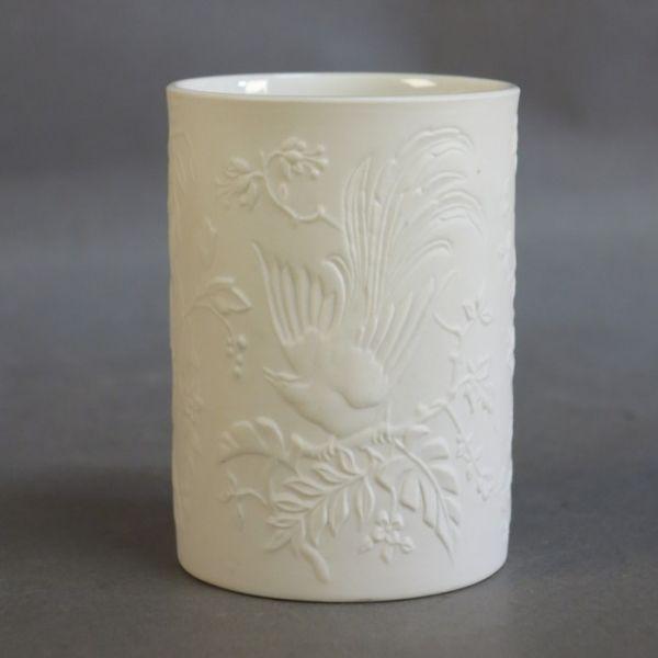 Wonderful 129 best KAISER PORCELAIN I LOVE images on Pinterest   White vases  FX16