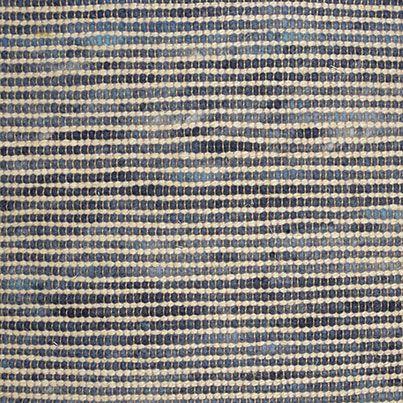 Safari 350 #vloerkleed #carpet #rug #teppich #interieur #interior #design #wol #wool #perlettacarpets