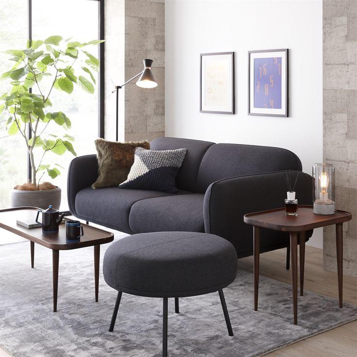 Francfranc(フランフラン)公式サイト|家具・インテリア雑貨 11 man