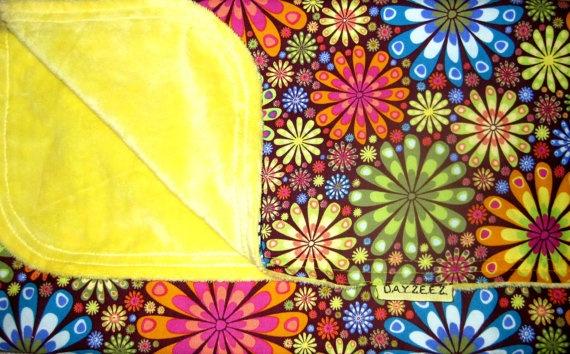 132 Best Baby Blankets Handmade Images On Pinterest