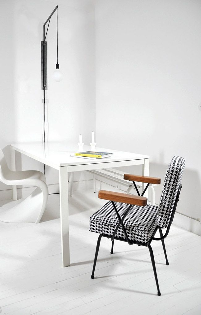 17 Best ideas about Pied De Table Design on Pinterest  Pied metal, Pied tabl -> Pied De Table Design