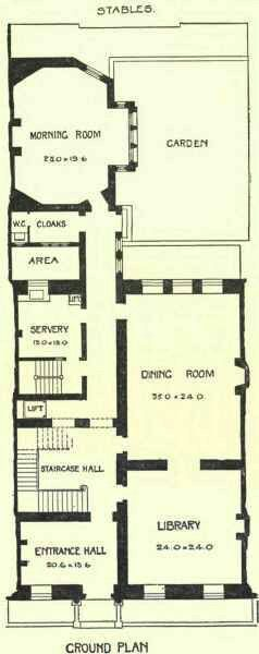549ca6b536ef51b4c11c7345090e16f7--regency-homes-regency-era Japanese Town House Floor Plans on american national museum, narrow house, traditional 2 story, guest house, apartments 1dk, style home, residential architecture, apartment layouts,