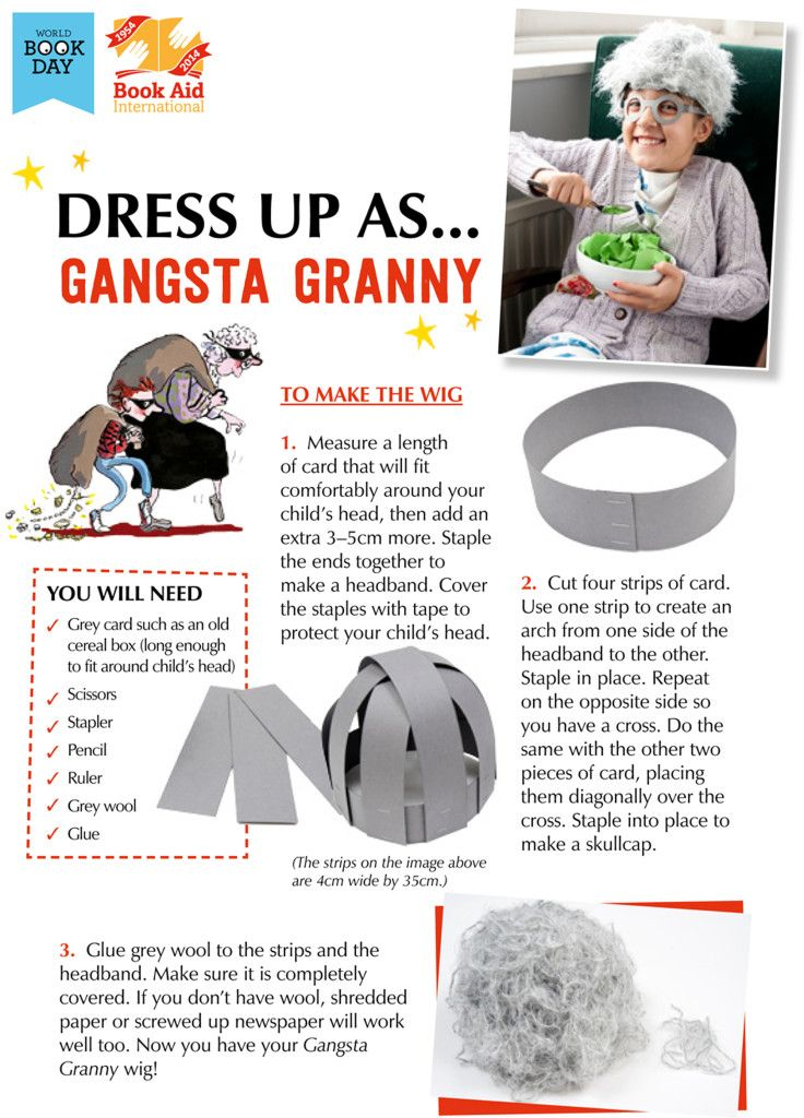 Gangsta-Granny_Book-Aid-International-2