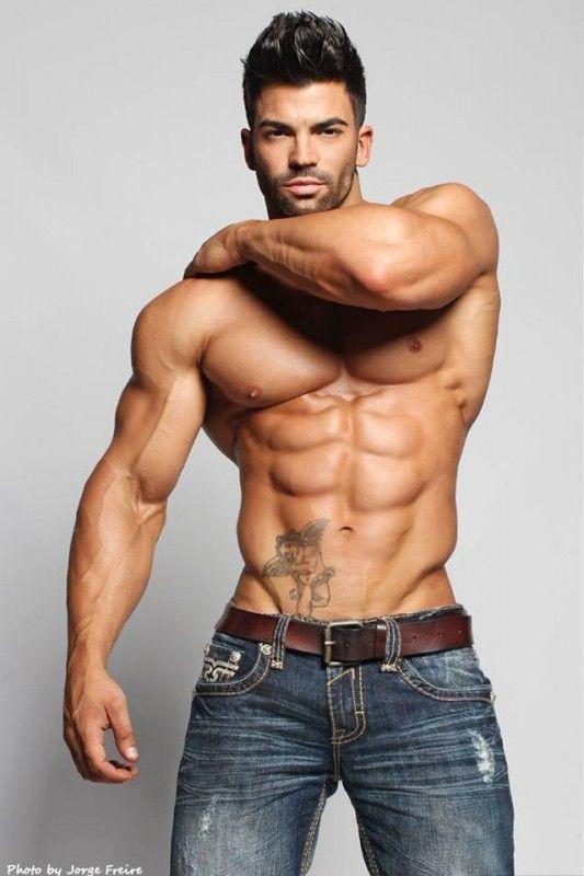 JustinaElumeze.com-Fitness-Goals-11