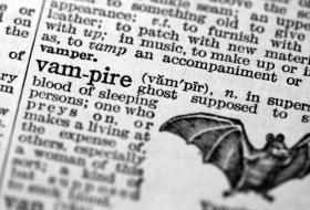 10 Most Haunted Places in Missouri