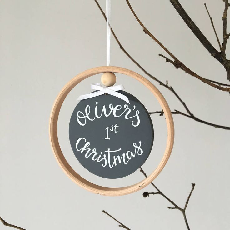 Are you interested in our Personalised Christmas bauble decoration ? With our first Christmas tree decoration keepsake you need look no further.