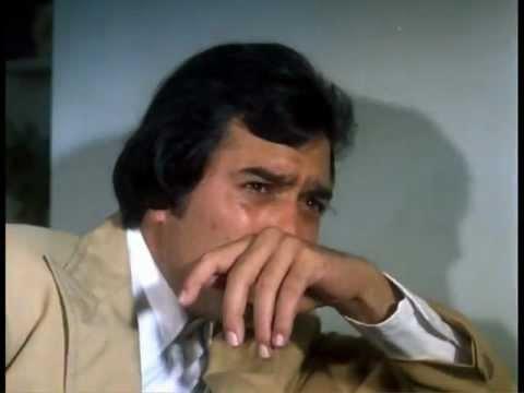 Zindagi Ke Safar Mein - Aap Ki Kasam - 1974 - Rajesh Khanna - Kishore Kumar - RD Burman - 1080p HD - http://best-videos.in/2012/11/17/zindagi-ke-safar-mein-aap-ki-kasam-1974-rajesh-khanna-kishore-kumar-rd-burman-1080p-hd/