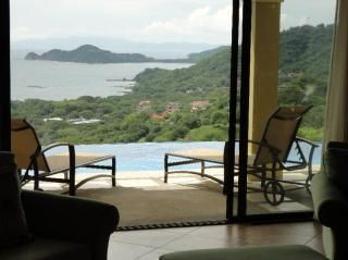 Your dreams are only a click away!!  Vacation rental in Playa Hermosa (Guanacaste) from VacationRentals.com! #vacation #rental #travel #playahermosa #costarica #puravida