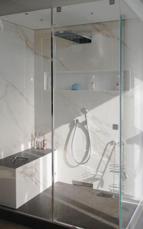 11 besten dampfdusche bilder auf pinterest badezimmer badezimmer duschen und einrichtung. Black Bedroom Furniture Sets. Home Design Ideas