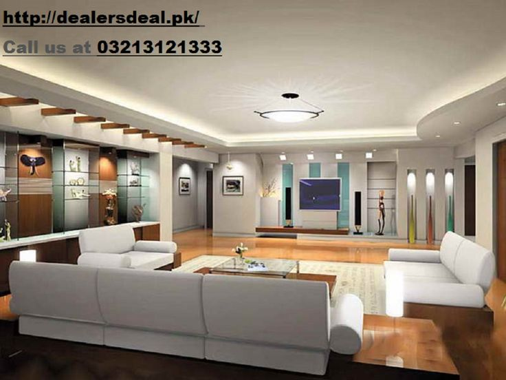 Property Dealers Information Website Check Current Prices Maps Latest