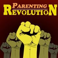 Special Guests Rev. Rosemary Dalton & Janice Wolk Grenadier by Parenting Revolution on SoundCloud