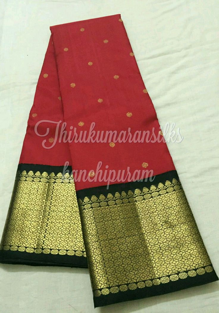 Eternal #kanjivarams!!, from #Thirukumaransilks,can reach us at +919842322992/WhatsApp for more collections and details