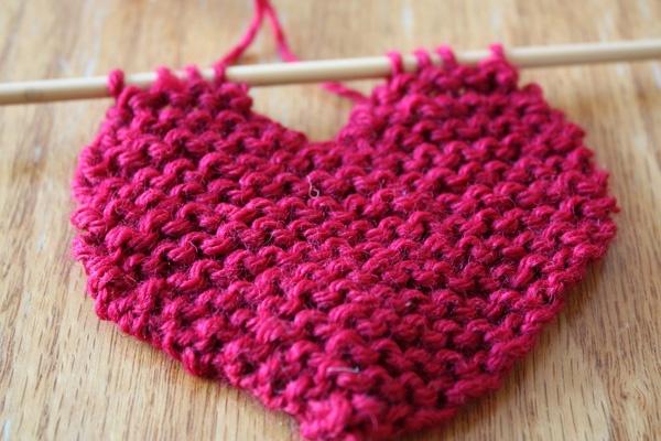 Revesderecho.com: Excelentes tutoriales en tejido y crochet. Yarn attack / ...