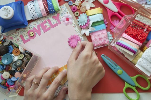 M s de 25 ideas incre bles sobre manualidades que hacer cuando estas aburrido en casa en - Que hacer para no aburrirse en casa ...