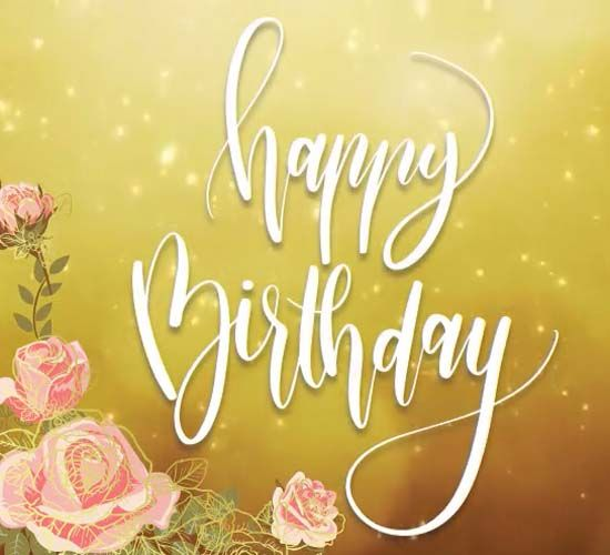 Best Birthday Quotes For Wife From Husband: 25+ Best Birthday Husband Quotes On Pinterest
