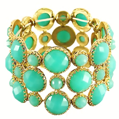 7 Amazing Colours For A Statement Wall With Wow: AMAZING Website For Inexpensive Statement Jewelry! Www