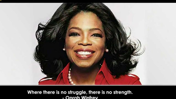 oprah the leader i admire the most Free the person i admire most  it is clear that women that enter my daily life like oprah winfrey have an impression on me, but impact and admiration do not always.