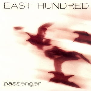 """eMusic writer Matthew Fritch interviews and describes the Philadelphia band East Hundred who, unfortunately, failed at indie music stardom. In the process, he explores the """"do""""s and """"don't""""s of indie rock success."""
