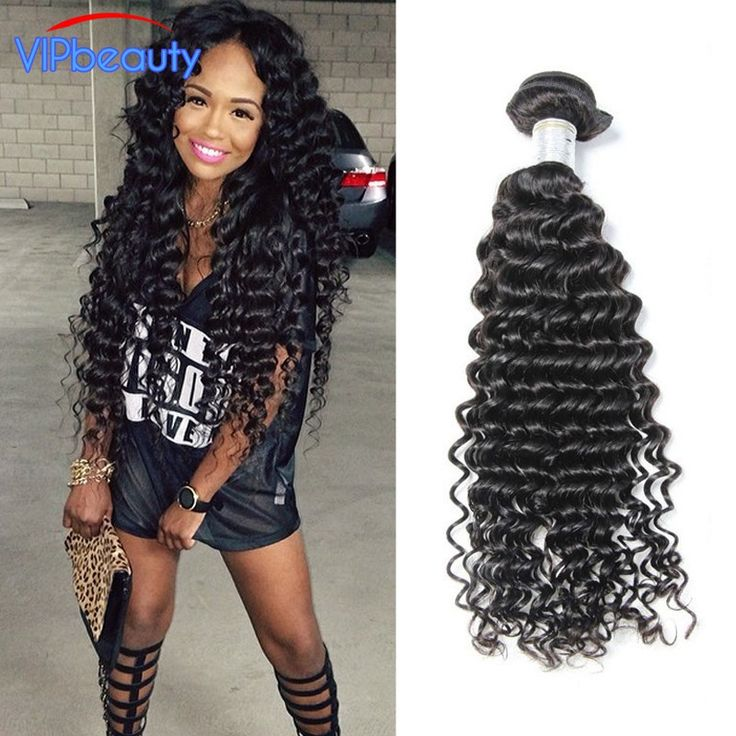 curly wavy hair styles best 25 hair ideas on 4205 | 549d160eed4205b049da38552a8cac07