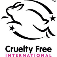 Hundreds of cosmetics, personal care and cleaning brands are certified cruelty free under the Cruelty Free International Leaping Bunny programme: https://ethicalrevolution.co.uk/ethical-markers/cruelty-free/