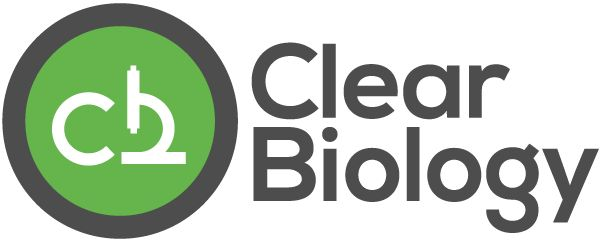 Clear Biology launched in the spring of 2012 in order to showcase innovative and effective strategies for teaching life science and to highlight useful life science teaching resources from around the web.