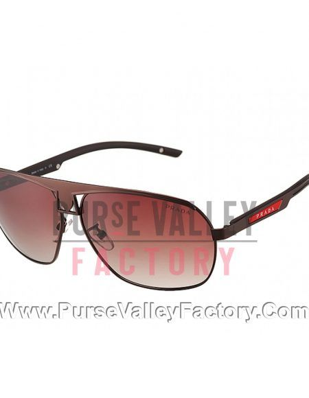 bc3c15d855d2 Prada Sunglasses for men and women by PurseValley Factory. Best quality  designer replica bags handbags watches accessories. Free delivery. Sale