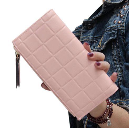 DÁMSKA FAREBNÁ PEŇAŽENKA ––>> pozri.link/DAMSKA-FAREBNA-PENAZENKA  Dnes sme si pre Vás pripravili túto super peňaženku , vhodnú pre každé štýlové dievča, dostupné v krásnych farbách , výborná cena. Kupovali ste už podobnú peňaženku na AliExpress? 👱  Pozri čo som našiel na Aliexpress #DÁMSKA_FAREBNÁ_PEŇAŽENKA #Pozri_čo_som_našiel_na_aliexpress 👱 #aliexpress #buy #summer #wallet #girls #česko #slovensko #nakupujemezciny #aliexpert #brand #colors #leather #zipper 👱