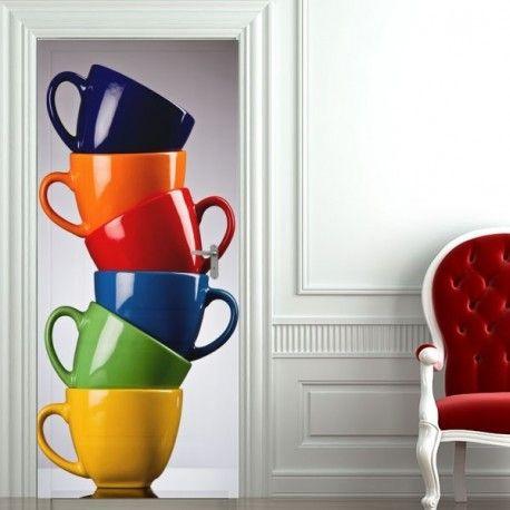 23 best Agnès images on Pinterest Bricks, Deco salon and Decoration - Oeil Pour Porte D Entree