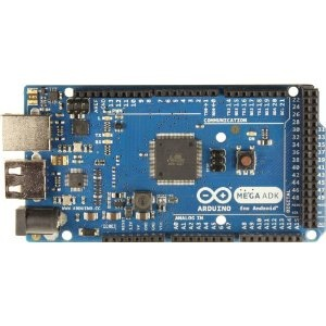 Arduino MEGA ADK R3 for Android (Personal Computers)  http://documentaries.me.uk/other.php?p=B007BT37BC  B007BT37BC