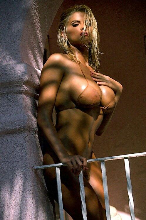 Hot bikini pics kamloops