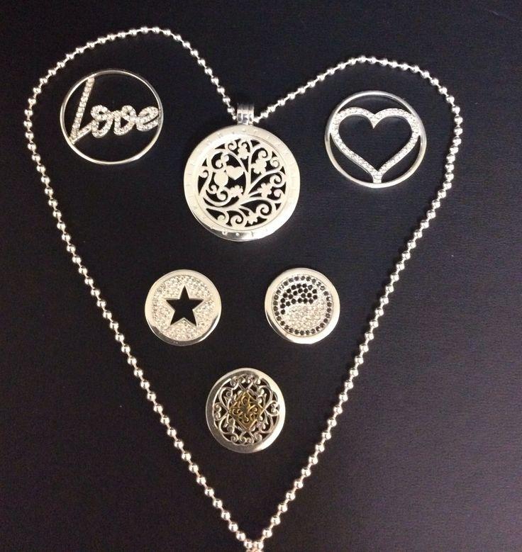 Share the love...Bairnsdale Fine Jewellery
