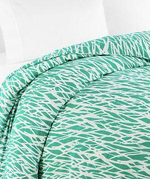 20 Fresh Dorm Bedding Buys