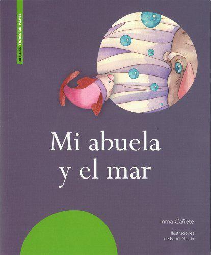 Poemario de Inma Cañete con ilustraciones de Isabel Martín. Poemas intensos, cortos, divertidos, tiernos y sonoros, que nos conducen hacia un viaje a las profundidades del amor.