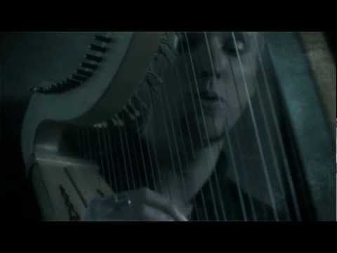 "FAUN ""Diese kalte Nacht"" [Official Video | HD]"