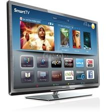 PHILIPS 40PFL5007K nowoczesny telewizor za rozsądne pieniądze, przygotuj się na długie jesienne i zimowe wieczory.