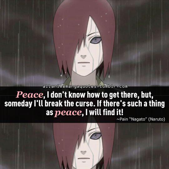 The source of Anime & Manga quotes : Photo