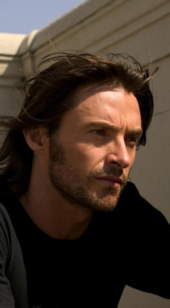 17 best images about what a man hugh jackman on - Wolverine cgi ...