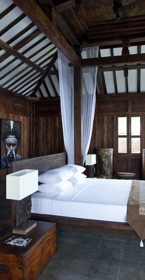 1000 ideas about bali bedroom on pinterest bali house for Home decor jakarta