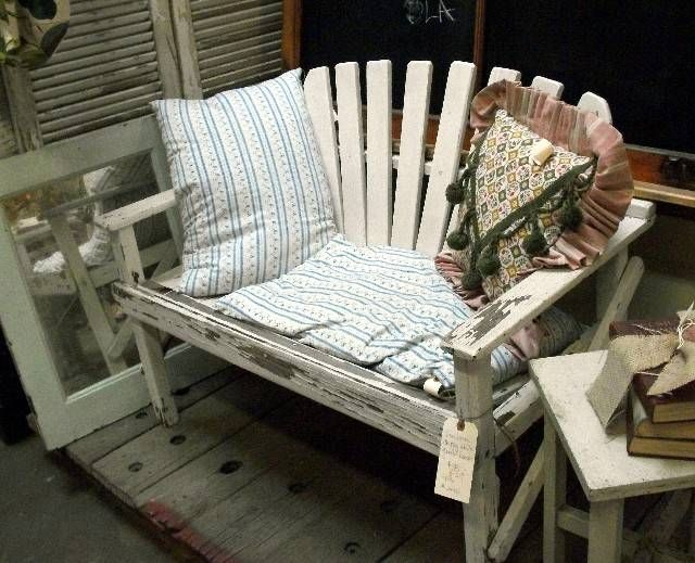 home made garden decor ideas where to find vintage garden furniture cheap patio furniture